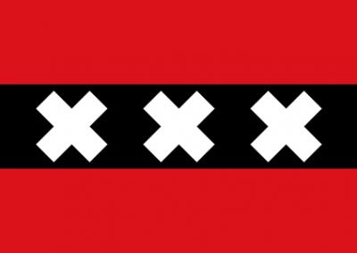 AmsterdamFlag