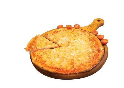 PIZZA-MARGHERITA