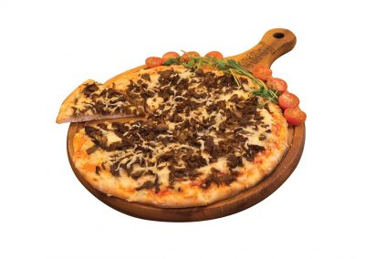 PIZZA-SHOARMA