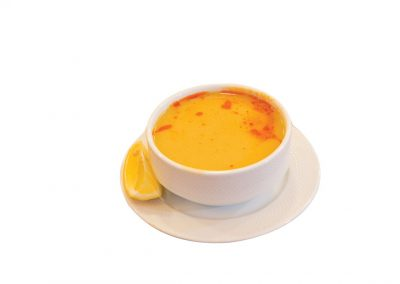 SOUPS-SOUP-OF-THE-DAY