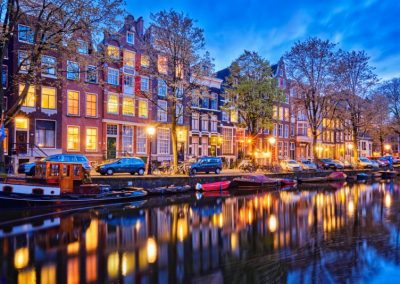 bigstock-Night-view-of-Amsterdam-citysc-229933081